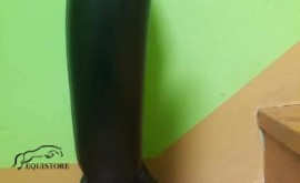 Drezurni jezdecké boty velikost 41